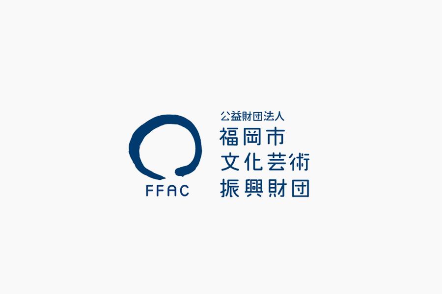 ffac2